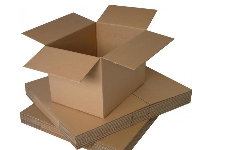 东莞市东鸿纸箱厂 产品展示 纸箱系列 >> 浏览产品   纸箱的制造尺寸